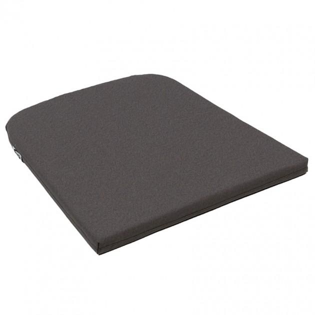 На фото: Подушка Net (36326.00.064), Декоративні подушки Nardi, каталог, ціна