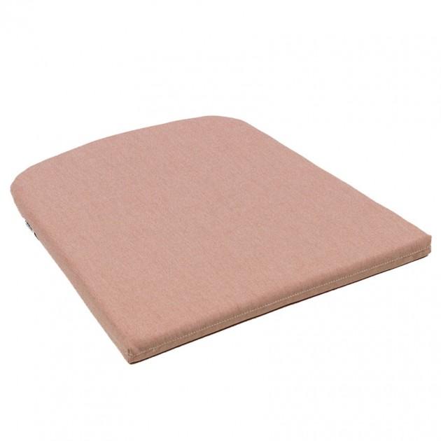 На фото: Подушка Net (36326.00.066), Декоративні подушки Nardi, каталог, ціна