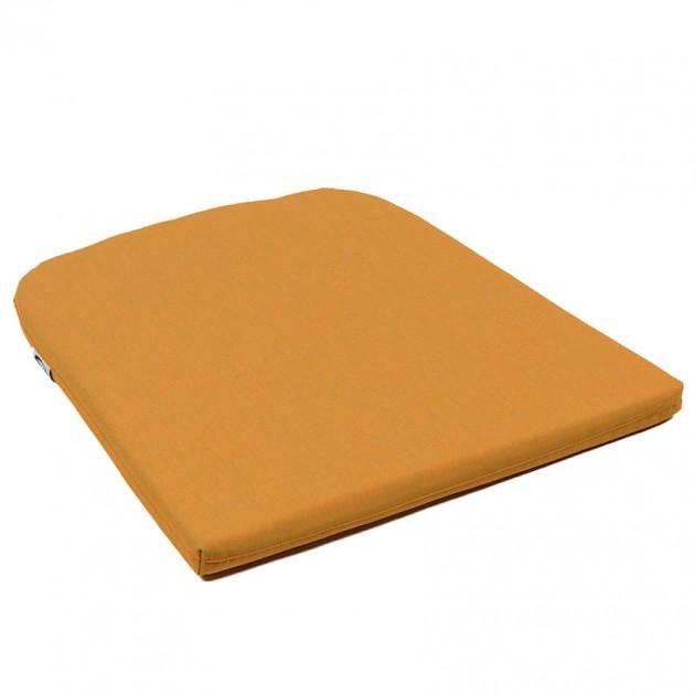 На фото: Подушка Net (36326.00.069), Декоративні подушки Nardi, каталог, ціна