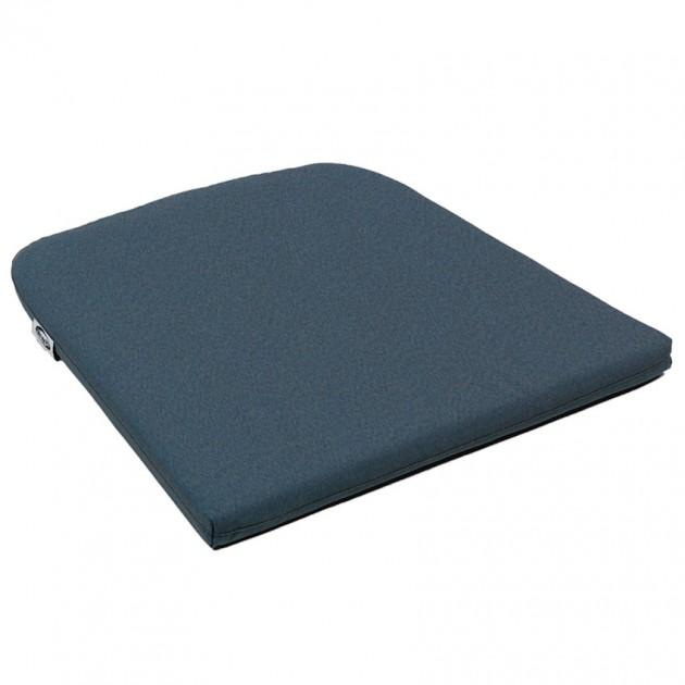 На фото: Подушка Net (36326.00.070), Декоративні подушки Nardi, каталог, ціна