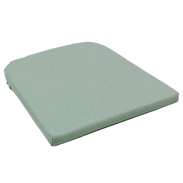 На фото: Подушка Net (36326.00.071), Декоративні подушки Nardi, каталог, ціна