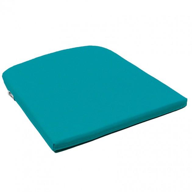 На фото: Подушка Net (36326.00.072), Декоративні подушки Nardi, каталог, ціна