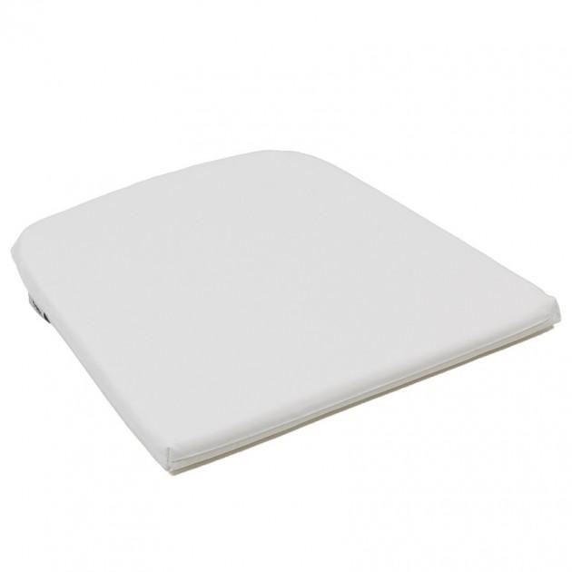 На фото: Подушка Net (36326.00.155), Декоративні подушки Nardi, каталог, ціна