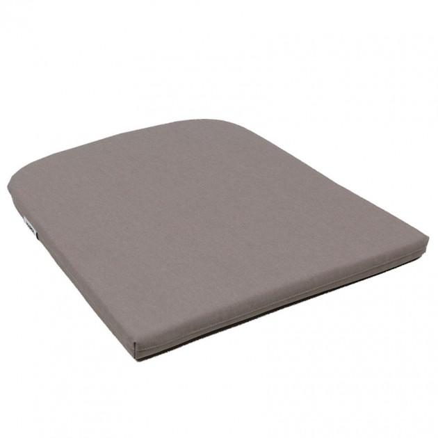 На фото: Подушка Net (36326.00.163), Декоративні подушки Nardi, каталог, ціна