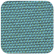 Подушка Net