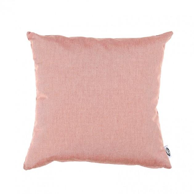 На фото: Подушка Passepartout (36000.01.066), Декоративні подушки Nardi, каталог, ціна