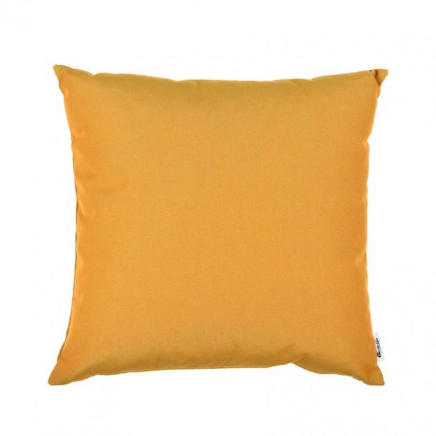 На фото: Подушка Passepartout (36000.01.069), Декоративні подушки Nardi, каталог, ціна