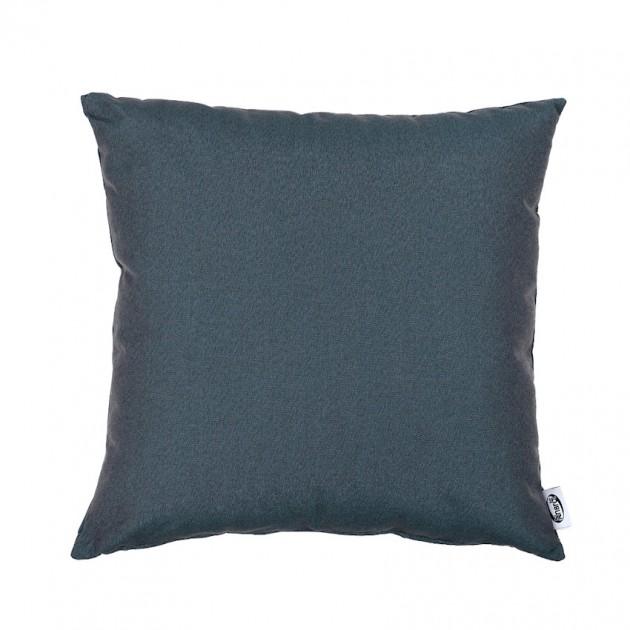 На фото: Подушка Passepartout (36000.01.070), Декоративні подушки Nardi, каталог, ціна