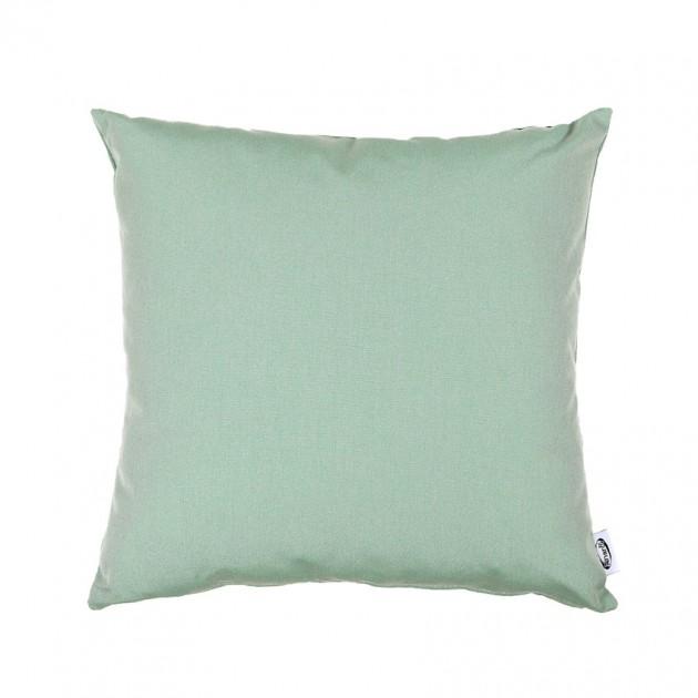 На фото: Подушка Passepartout (36000.01.071), Декоративні подушки Nardi, каталог, ціна