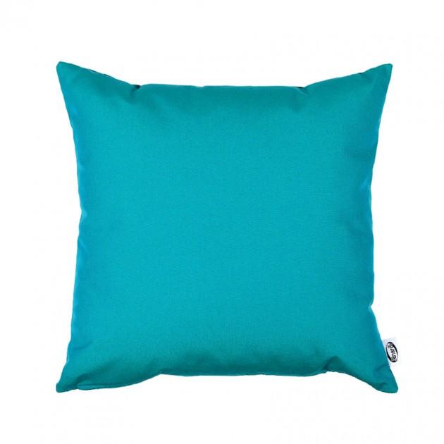 На фото: Подушка Passepartout (36000.01.072), Декоративні подушки Nardi, каталог, ціна
