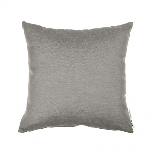 На фото: Подушка Passepartout (36000.01.136), Декоративні подушки Nardi, каталог, ціна