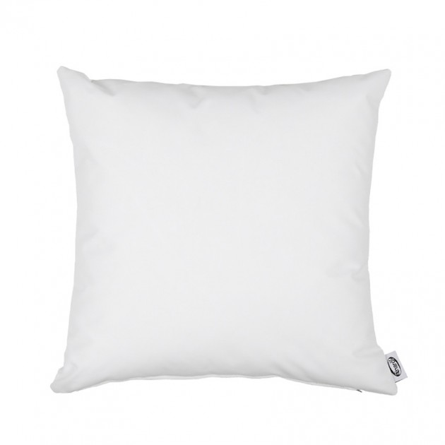 На фото: Подушка Passepartout (36000.01.155), Декоративні подушки Nardi, каталог, ціна