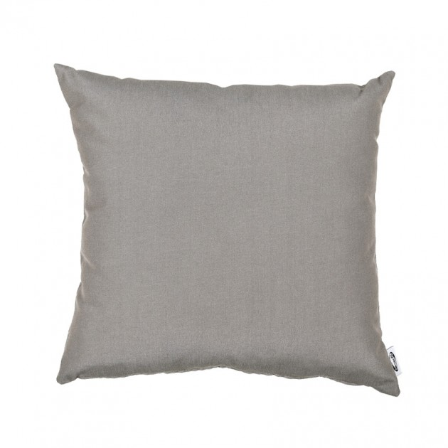 На фото: Подушка Passepartout (36000.01.163), Декоративні подушки Nardi, каталог, ціна