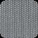 Подушка Shell Net Relax