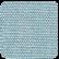 Подушка Folio Comfort Artic