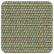 Подушка Folio Comfort Felce