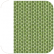 Кутовий модуль Komodo Angolo Bianco Avocado Sunbrella®