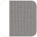 Кутовий модуль Komodo Angolo Bianco Grigio