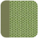 Модульне крісло Komodo Poltrona Agave Avocado Sunbrella®