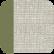 Модульне крісло Komodo Poltrona Agave Tech Panama