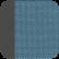Модульне крісло Komodo Poltrona Antracite Adriatic Sunbrella®