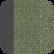 Модульне крісло Komodo Poltrona Antracite Giungla Sunbrella®
