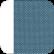 Модульне крісло Komodo Poltrona Bianco Adriatic Sunbrella®