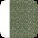 Модульне крісло Komodo Poltrona Bianco Giungla Sunbrella®
