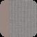 Модульне крісло Komodo Poltrona Tortora Grigio