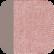 Модульне крісло Komodo Poltrona Tortora Rosa Quarzo