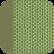 Приставний пуф Komodo Pouf Agave Avocado Sunbrella®