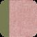 Приставний пуф Komodo Pouf Agave Rosa Quarzo