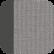 Приставний пуф Komodo Pouf Antracite Grigio