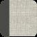 Приставний пуф Komodo Pouf Antracite Tech Panama
