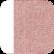 Приставний пуф Komodo Pouf Bianco Rosa Quarzo