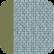 Модуль Komodo Terminale DX/SX Agave Ghiaccio Sunbrella®