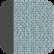 Модуль Komodo Terminale DX/SX Antracite Ghiaccio Sunbrella®