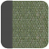Модуль Komodo Terminale DX/SX Antracite Giungla Sunbrella®