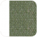 Модуль Komodo Terminale DX/SX Bianco Giungla Sunbrella®