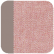 Модуль Komodo Terminale DX/SX Tortora Rosa Quarzo
