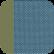 Модульний диван Komodo 5 Agave Adriatic Sunbrella®