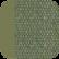 Модульний диван Komodo 5 Agave Giungla Sunbrella®