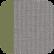 Модульний диван Komodo 5 Agave Grigio