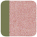 Модульний диван Komodo 5 Agave Rosa Quarzo