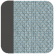 Модульний диван Komodo 5 Antracite Ghiaccio Sunbrella®