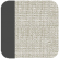 Модульний диван Komodo 5 Antracite Tech Panama