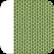 Модульний диван Komodo 5 Bianco Avocado Sunbrella®