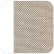 Модульний диван Komodo 5 Bianco Canvas Sunbrella® laminato