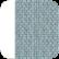 Модульний диван Komodo 5 Bianco Ghiaccio Sunbrella®