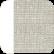 Модульний диван Komodo 5 Bianco Tech Panama